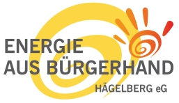 EABH - Energie aus Bürgerhand Hägelberg eG